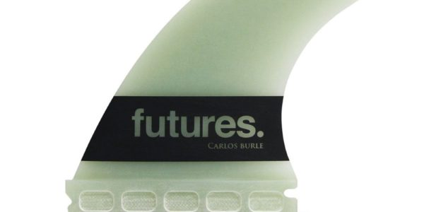 original Futures Finnen