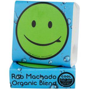 Surf Wax Rob-Machado Organic