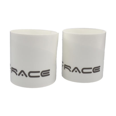 Front Race Saver Set Stealth