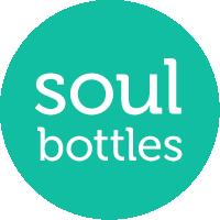 Soul bottels Logo