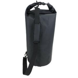 Northcore Dry Bag 40L