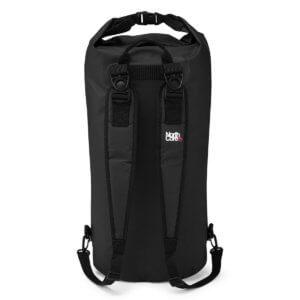Northcore 20L Rucksack | Dry Bag