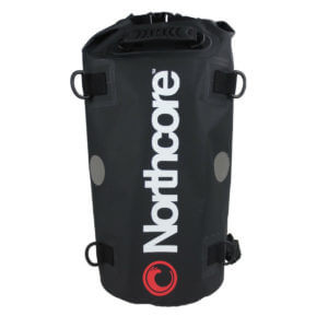 Northcore 40L Rucksack | Dry Bag