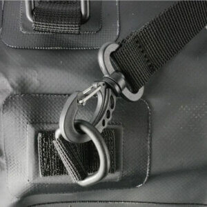 Northcore 40L Rucksack | Dry Bag