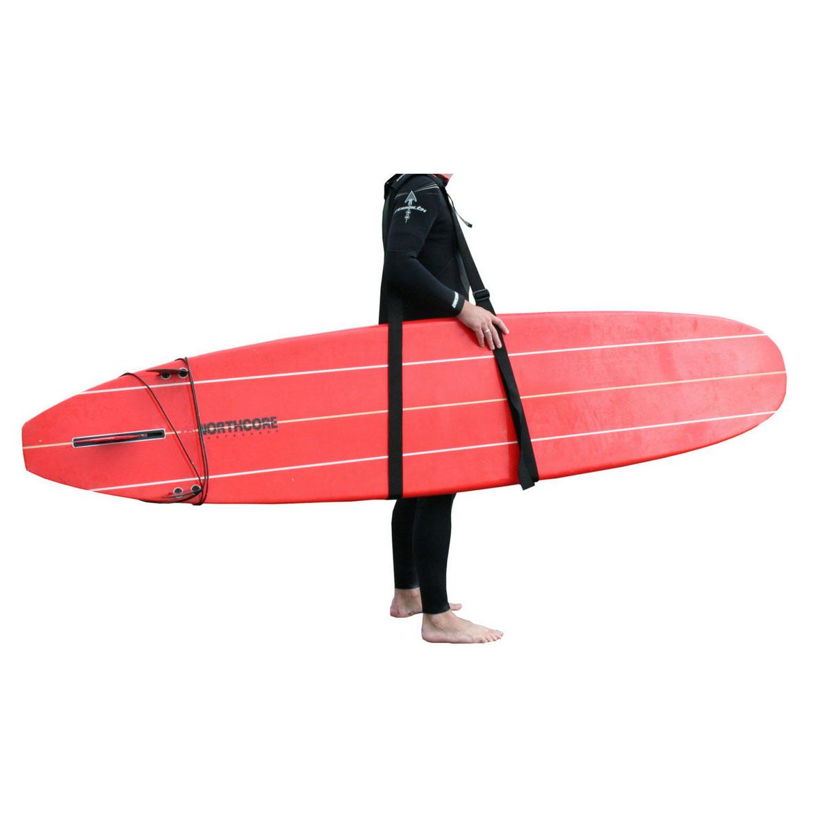 10 SUP und Surf Geschenkideen zu Weihnachten