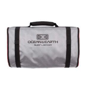 Ocean & Earth 3-fach Surf Looker