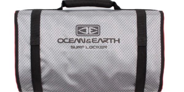 Ocean & Earth 3-fach Surf Looker
