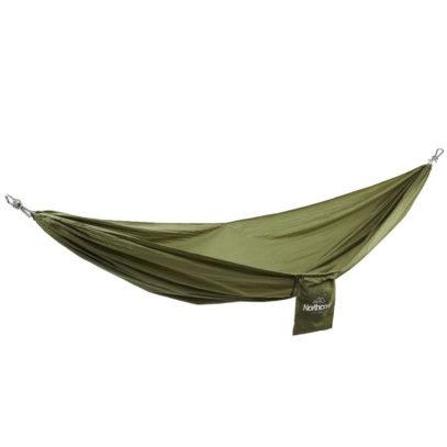 hammock_2020