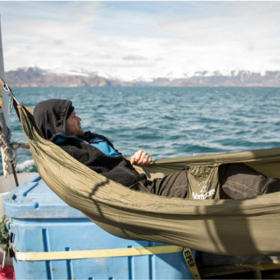 hammock_20202