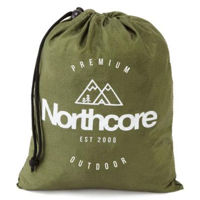 noco103_northcore_hammock_bag_premium_outdoor