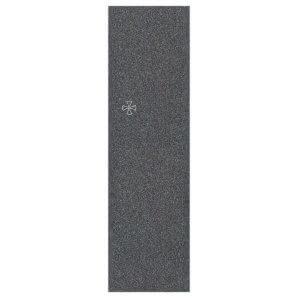 Das MOB-Griptape Laser Cut Independent Cross zeigt auch auf dem Brett welche Achsen du favorisierst. Das anti Bubble Grip tape lässt sich spieled leicht aufziehen