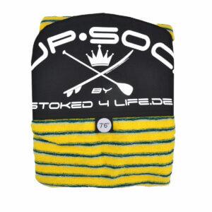 7'6 SUP Boardsocke