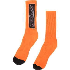 OJ Wheels OJ Bar Socks
