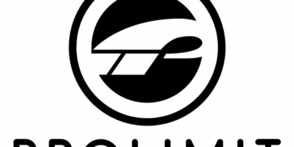 Logo Prolimit