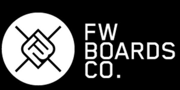 Flying Wheels Logo