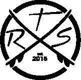railsavertape.com Logo