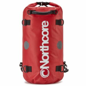 Northcore 40L Rucksack | Dry Bag rot