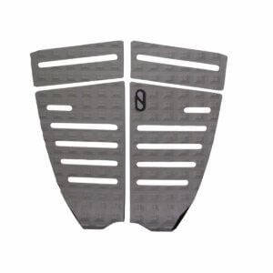 Slater 4 Piece Flat Traction Pad