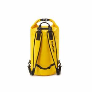 Northcore 20L Rucksack | Dry Bag gelb