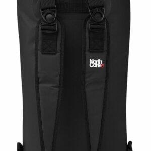 Dry Bag Rucksack- 30L Northcore | schwarz